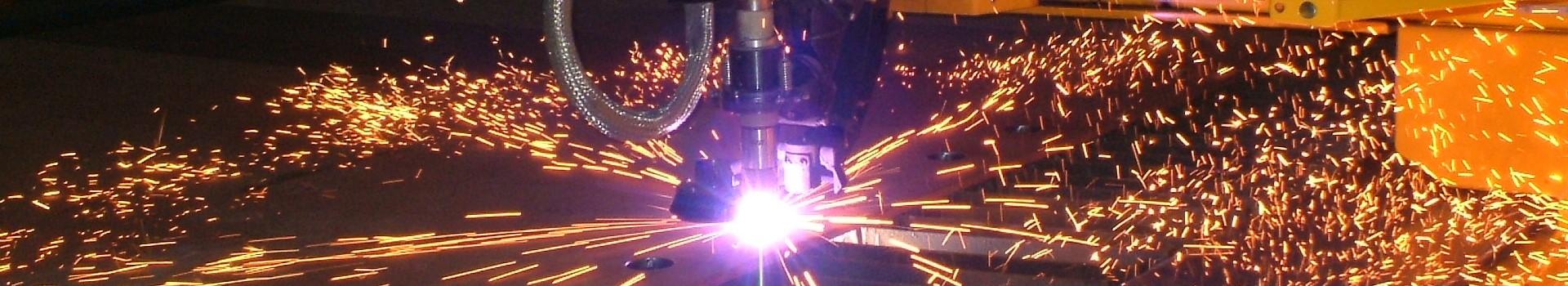 Cronin Precision Engineering Ltd.